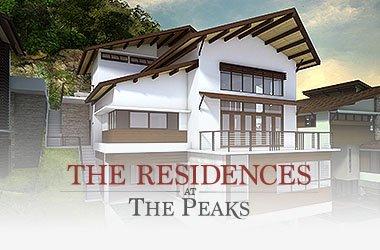 thumb-residences-peaks